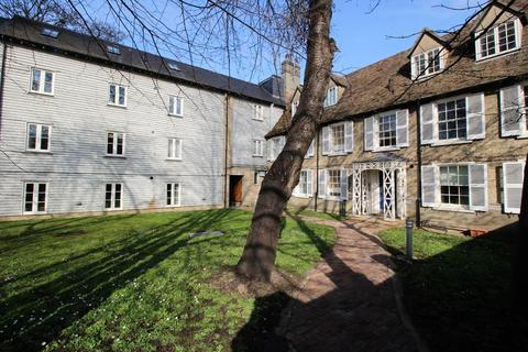 1 bedroom apartment to rent - Ditton Walk, Cambridge