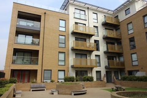 1 bedroom flat to rent - Dunn Side, Chelmsford, CM1 1BY