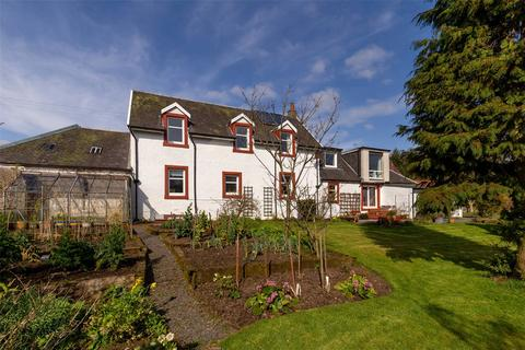 Farm for sale - Castlehill Farm, Moscow, By Galston, East Ayrshire, KA4