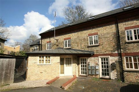 1 bedroom apartment to rent - Station Mews, Station Road, Cambridge, Cambridgeshire