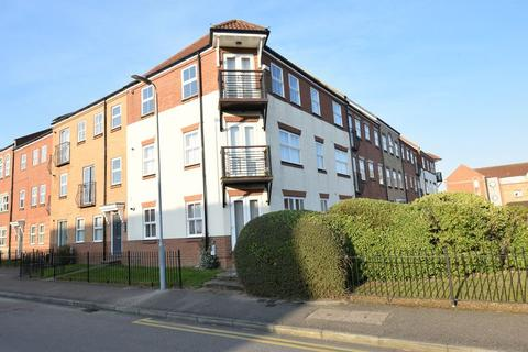 2 bedroom apartment for sale - Plimsoll Way, Hull