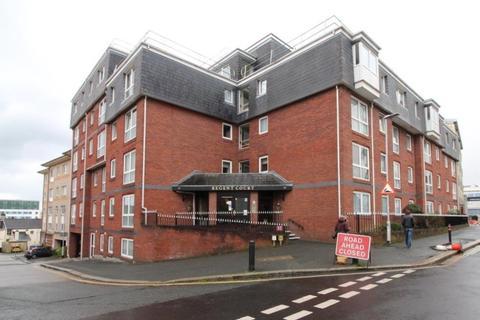 1 bedroom flat for sale - Central