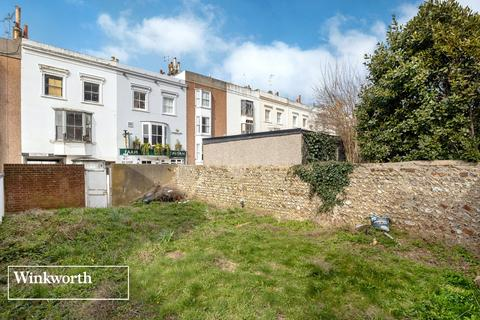 Land for sale - Farm Road, Hove, BN3