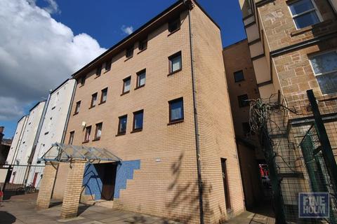 1 bedroom flat to rent - Bridgegate Path, City Centre, GLASGOW, Lanarkshire, G1