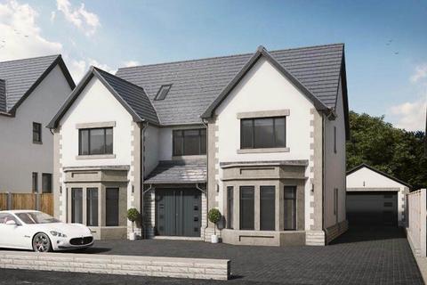 5 bedroom detached house for sale - Swansea Road, Waunarlwydd, Swansea, City And County of Swansea.