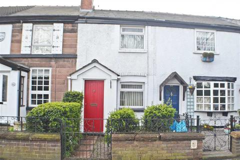 2 bedroom cottage for sale - Warrington Road, Rainhill, Rainhill