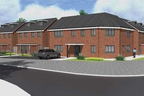 2 bedroom apartment for sale - ), Liverpool, Liverpool