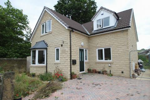 4 bedroom detached house to rent - Carr Green Lane  Brighouse
