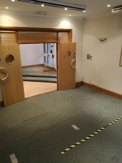Property to rent - Poole Road, Bournemouth