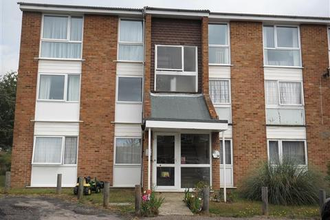 2 bedroom apartment for sale - Cornflower Drive, Springfield, Chelmsford