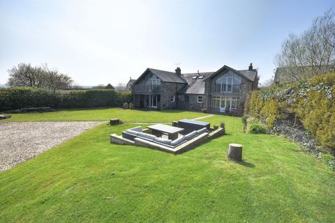 4 bedroom detached house for sale - Pengelli, Pendoylan Road, Groesfaen CF72 8NF
