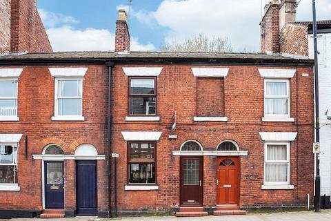2 bedroom terraced house for sale - Lawton Street, Congleton