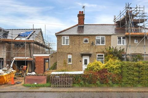 3 bedroom semi-detached house for sale - Welford, Northamptonshire