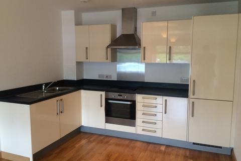 2 bedroom flat for sale - Cherrdown East