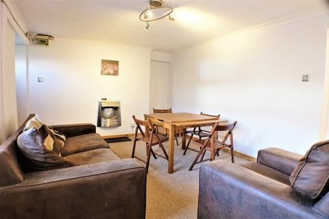 2 bedroom apartment for sale - Cambrian Place, Swansea, SA1 1RG