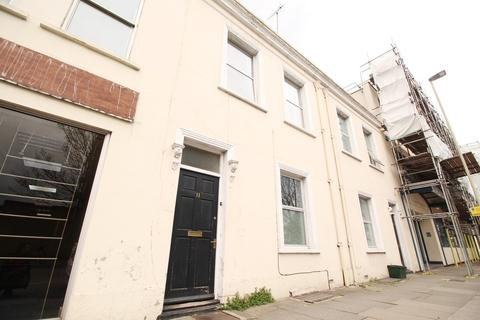 5 bedroom house share to rent - Ambrose Street, Cheltenham, GL50 3LG