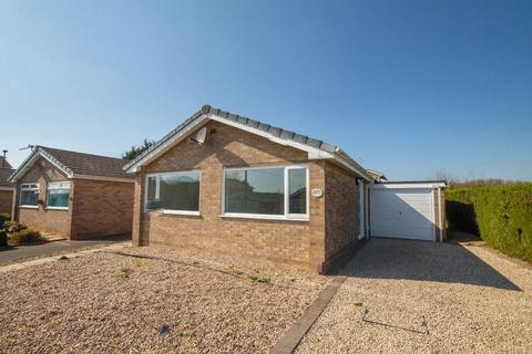 2 bedroom bungalow for sale - Andrew Close, Littleover