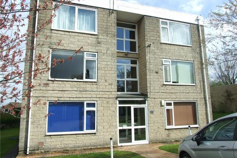 1 bedroom flat to rent - Flat 4, St Annes House, Windmill Hill Lane, Derby