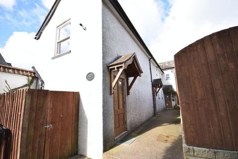 1 bedroom flat for sale - Swinton Court, Exeter