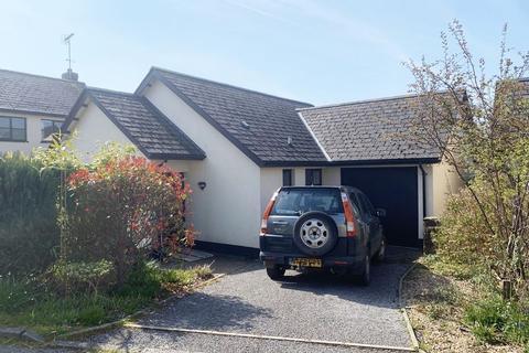 2 bedroom detached bungalow for sale - Pound Meadow, Okehampton