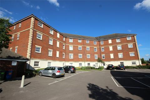 2 bedroom apartment to rent - Champs Sur Marne, Bradley Stoke, Bristol, BS32