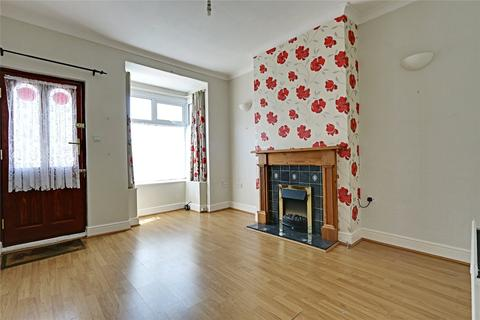 2 bedroom terraced house for sale - Edward Street, Hessle, East Yorkshire, HU13