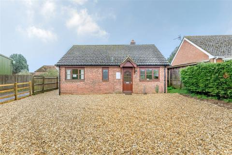 2 bedroom detached bungalow for sale - Curridge Green, Curridge, Thatcham, Berkshire, RG18