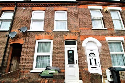 2 bedroom terraced house for sale - Two Bedroom On Ash Road, Luton