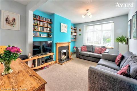 2 bedroom house for sale - Ladysmith Road, Brighton, BN2 4EH