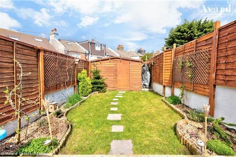 2 bedroom house for sale - Ladysmith Road, Brighton, BN2 4EH