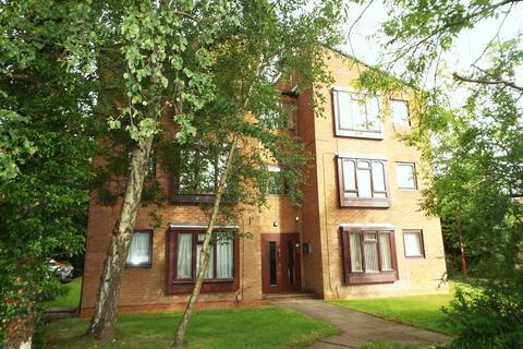Studio to rent - Rednal Mill Drive, Rednal, Birmingham, B45 8XY