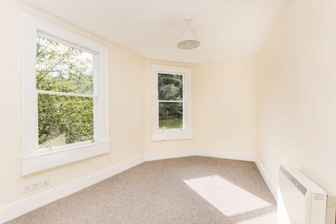 1 bedroom apartment to rent - Walcot Street, Bath