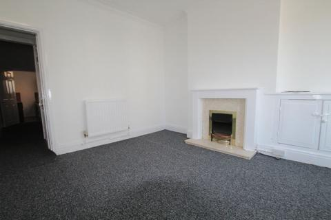 2 bedroom terraced house to rent - Ivy Road, Leicester, LE3