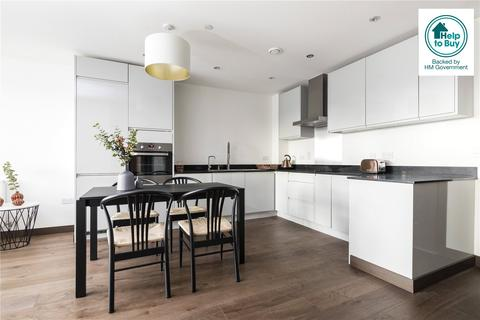 2 bedroom flat for sale - Fletton Quays, East Station Road, Peterborough, PE2