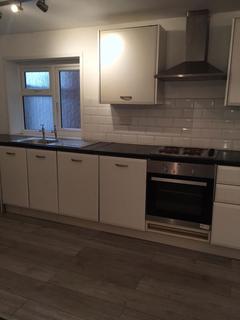 1 bedroom flat to rent - 1 Bedroom Ground Floor Flat