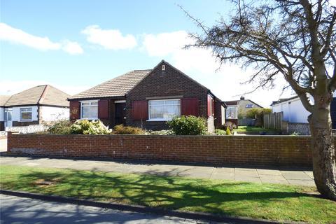 2 bedroom detached bungalow for sale - Willow Avenue, Wrose, Bradford, BD2