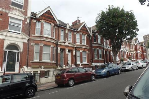 1 bedroom house share to rent - St James's Avenue, Brighton