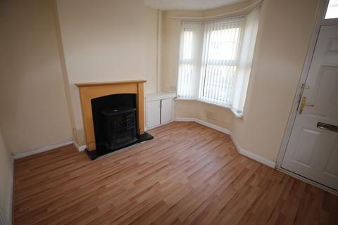 2 bedroom terraced house to rent - Longfield Road, Litherland, Liverpool