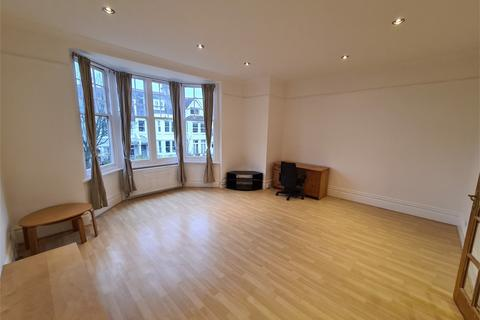 1 bedroom flat to rent - Birchington Road, Crouch End, N8