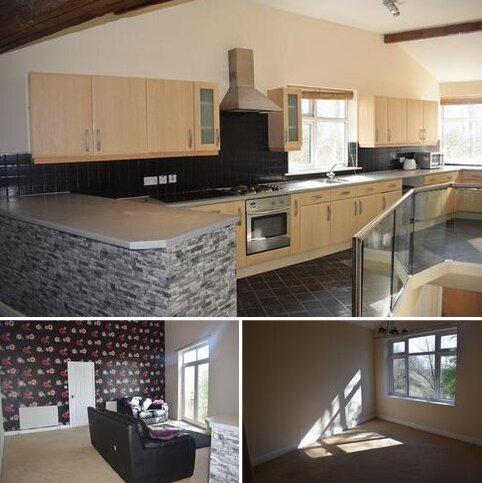1 bedroom apartment to rent - Alma Street, Tyldesley