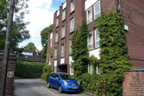 2 bedroom apartment to rent - Northcote Court Newcastle
