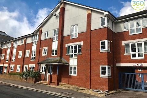 1 bedroom apartment for sale - Eveleighs Court, Exeter