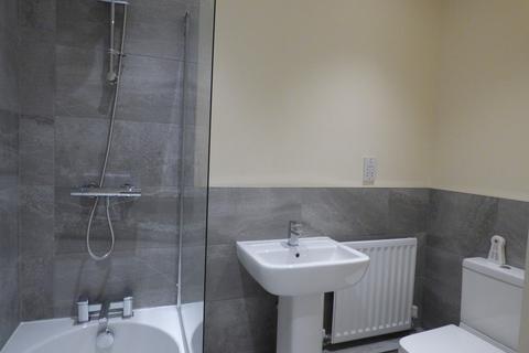 2 bedroom flat to rent - Barleycroft Lane, Dinnington