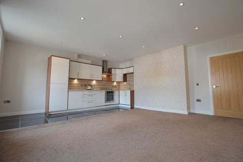 2 bedroom apartment for sale - Kippax House, Kippax Village