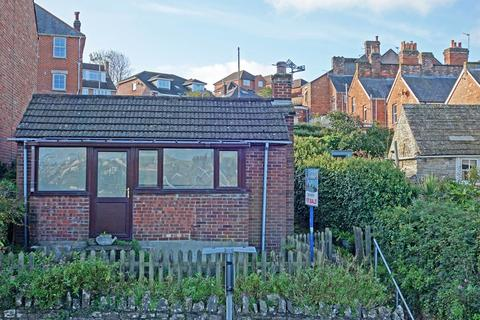 Land for sale - High Street  , Swanage, BH19