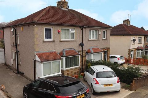 4 bedroom semi-detached house for sale - Harper Crescent, Idle, BD10