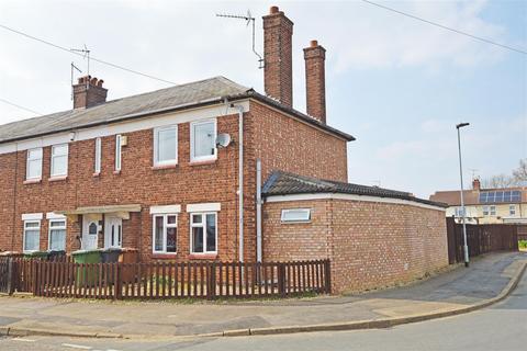 4 bedroom semi-detached house for sale - Willesden Avenue, Walton, Peterborough