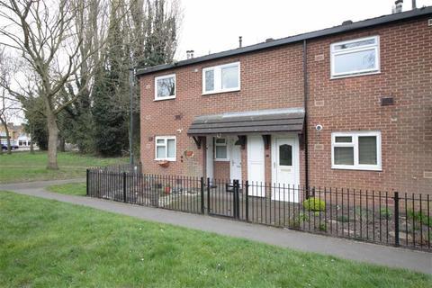 2 bedroom flat for sale - Stonebroom Walk, Shelton Lock, Derby