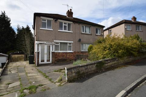 3 bedroom semi-detached house for sale - Westlands Drive, Allerton
