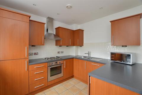 1 bedroom flat for sale - Norwich, NR2